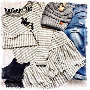 Vintage 316